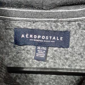 Aeropostale Sweaters - 🔥Aeropostale sweater